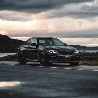 Don't let the limitations of others limit your vision ✨  @thrm2c x @sang.nguyen01  #cleanazfk #crazycleanculture #cleanculture #autocare #bmw #lowlifestyles #cleanasf #bmwm2 #bmwm #bmwpower #bmwlove #bmwlife #bmwnation #bmwgram #bmwclub #carphotographersclub #cleanaf #carsgram #cleaned #carspotting #dailydriven #bmwmpower #automotivephotography #euro #cardetailing #caroftheday