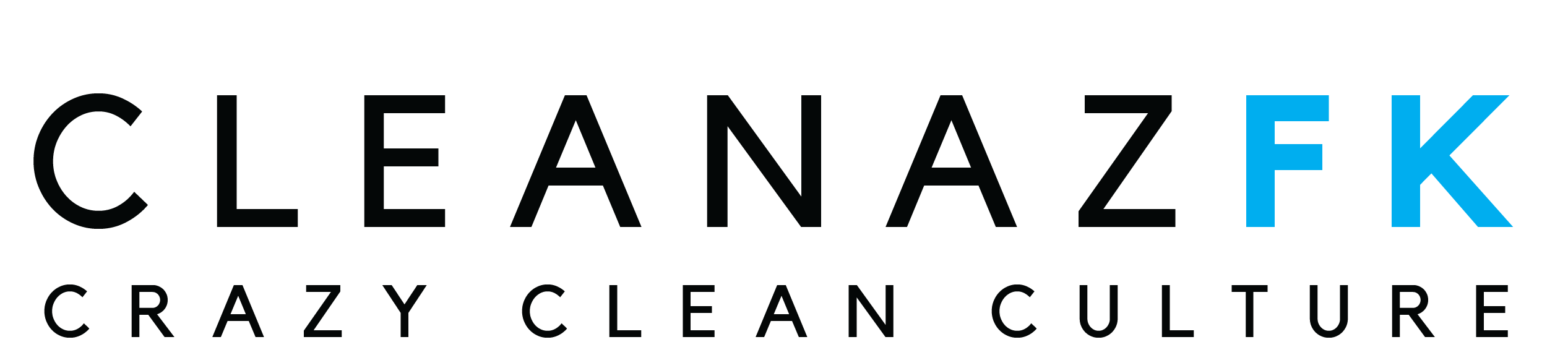 Cleanazfk