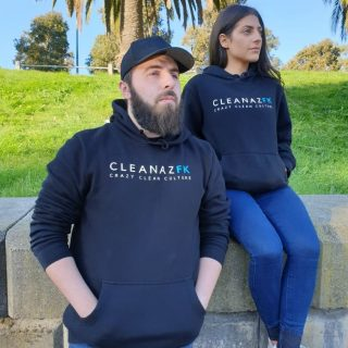 Unisex hoodies are a vibe cos if you don't have your own you can always steal baes 😝🤙🏼  #cleanazfk #cleanaz #winter #hoodie #cleanaf #hoodies #crazycleanculture #unisex #cleanculture #hoodies #apparel #customapparel #newapparel #basicapparel #apparelbrand #teamapparel #afterpay #hummpay #automotiveapparel #buynowpaylater